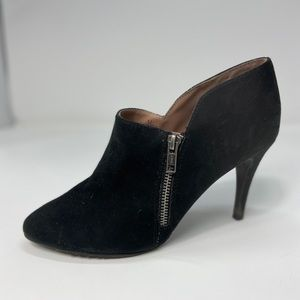 Mossimo Bootie